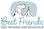 BEST FRIENDS DOG TRAINING AND BEHAVIOUR COUNSELLING